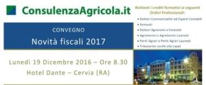 consulenza-agricola-convegno-novita-fiscali-2017