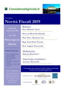 consulenza-agricola-novita-fiscali-2019