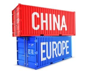 container-cina-unione-europea-mercati-dazi-fonte-gino-crescoli-via-pixabay