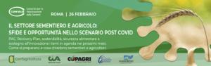 convase-20210226-scenario-post-covid