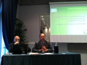 convase-conferenza-stampa-concia-sementi-cereali-paglia-ottobre-2011
