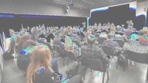 convegni-agrilevante-2019