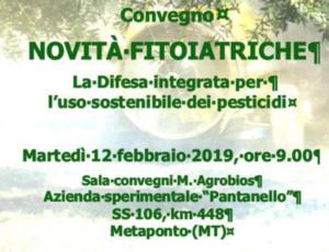 convegno-2019-novita-fitoiatriche-fonte-alsia