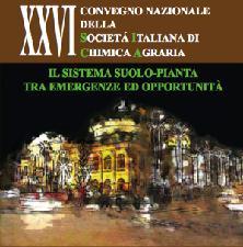 convegno-Sica-Palermo-2008