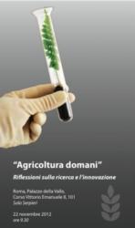 convegno-agricoltura-domani-confagricoltura-novembre-2012
