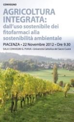 convegno-agricoltura-integrata-ccpb-novembre-22-20121