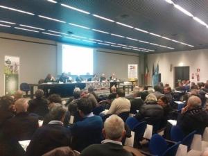 convegno-agricoltura-ravennate-maf-2016-fonte-fiera-di-faenza