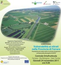 convegno-agriunife-novembre-2011