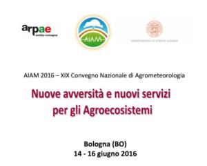 convegno-aiam-2016-agrometeorologia