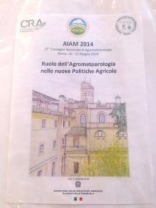 convegno-aiam-agrometeorologia-2014-byagronotizieivalmori