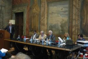 convegno-antibiotici-2014-roma