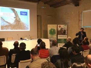 convegno-cbc-biogard-ragusa-mag-2019-fonte-cbc