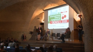 convegno-ciliegio-2019-fonte-unibo