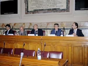convegno-cnel-tavolo-relatori