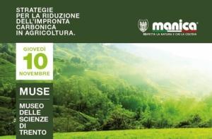 convegno-co2-manica-20161110