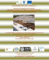 convegno-compostaggio-2012