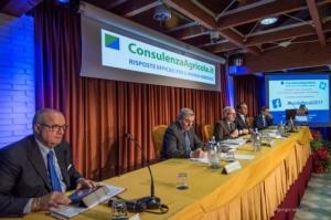 convegno-consulenza-agricola-2016-fonte-consulenza-agricola