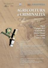 convegno-criminalita-agricoltura-giu2012