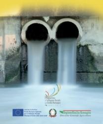 convegno-crpv-problematiche-agronomiche-acque-reflue-depuratore-saline