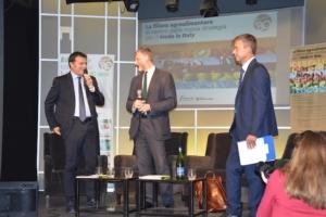 convegno-edagricole-filiera-agroalimentare-2018-fonte-alessandro-vespa