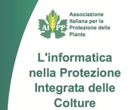 convegno-informatica-piante-fieragricola20121