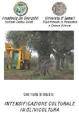convegno-intensificazione-colturale-olivicoltura-novembre2010