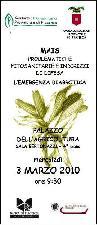 convegno-mais-emergenza-diabrotica-marzo2010-locandina
