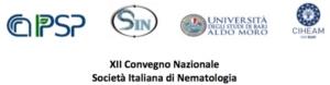 convegno-nazionale-societa-italiana-nematologia