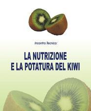 convegno-nutrizione-potatura-kiwi-aprile11