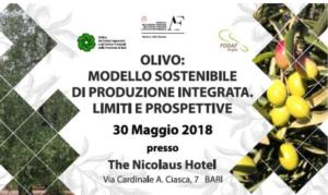 convegno-olivo-modello-sostenibile-produzione-fonte-ordine-giornalisti-bari
