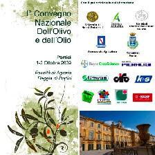 convegno-olivo-olio-ottobre-2009-portici-NA-sponsor535