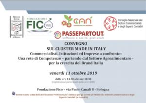 convegno-ottobre-2019-cluster-made-in-italy-fonte-fico