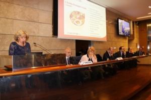 convegno-regione-post-expo-agroalimentare-fonte-regione-emilia-romagna