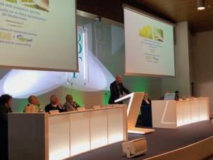 convegno-sostenibilita-e-innovazione-giu-2018-fonte-bonifiche-ferraresi