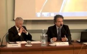 convegno-sostenibilita-in-agricoltura-piacenza-mag2012-ivano-valmori-ettore-capri