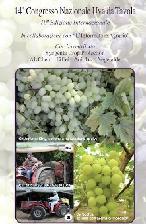 convegno-uva-da-tavola-febbraio2011