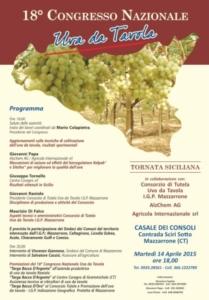 convegno-uva-tavola-14-aprile-2015-fonte-colapietra