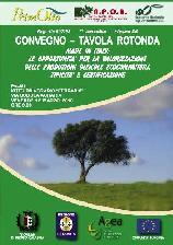 convegno-valorizzazione-produzioni-oleicole-ecocompatibili-marzo2010