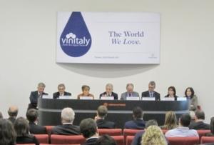 convegno-vinitaly-vino-sostenibile-clini-gullini-26marzo2012