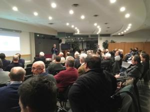 convegno-viticoltura-futuro-prospettive-febbraio-2018-attilio-scienza-fonte-consorzio-agrario-dell-emilia