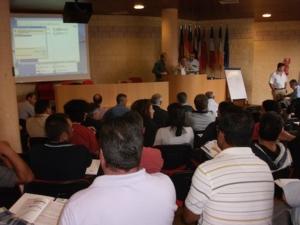 convegno1-foggia-scam-2011