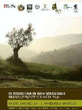 convegno_olivicoltura_aree_marginali_saluzzo