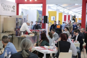 cooking-show-sol-agrifood-2017-fonte-foto-veronafiere-ennevi