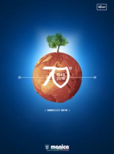 copertina-catalogo-manica-2018-fonte-manica1