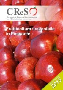 copertina-frutticoltura-sostenbile-in-piemonte