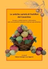 copertina-libro-antiche-varieta-fruttiferi-scuola-sant-anna-dic2011