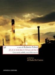 copertina-libro-zucchero-italiano-coprob