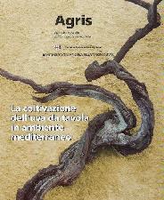 copertina-uva-da-tavola-in-ambiente-mediterraneo