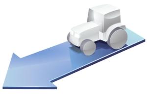 copia-di-mercato-macchine-agricole-trattore-freccia-by-onidji-adobe-stock-750x487