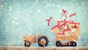 copia-di-trattori-macchine-agricole-natale-merry-christmas-by-jenny-sturm-adobe-stock-750